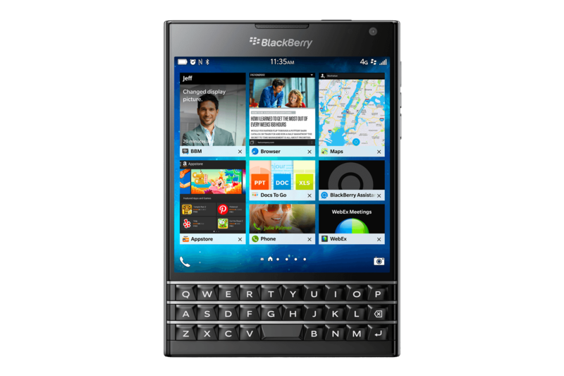 BlackBerry_Passport_New