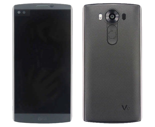 LG-V10-photos-with-increased-luminosity---V10-logo-and-asymmetrical-top-display-visible.