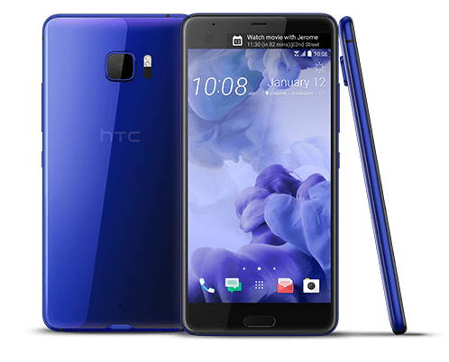 htc-u-ultra-blue-global-phone-listing